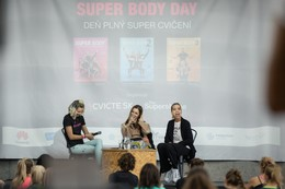 SUPER BODY DAY 9.11.2019 - 2G5A4667.jpg
