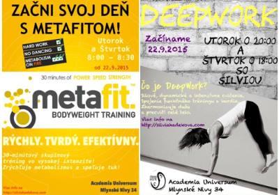 Burza - Cvičenie a zdravý životný štýl - Cvičte.sk a0d6aba1fef