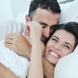 Koreň Maca pre zvýšenie energie, lepšiu náladu i búrlivejší sex