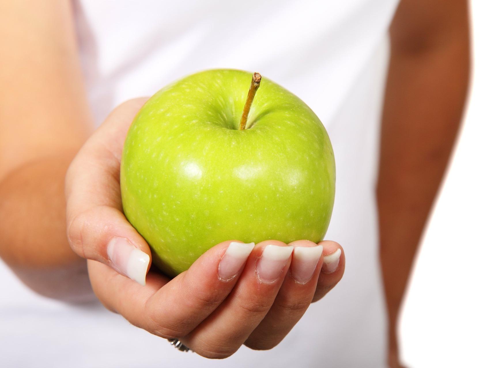 e0d8eaed6 Prečo sa neoplatí držať nezmyselné diéty? - Cvičenie a zdravý ...