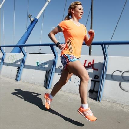 f8584ff8c63b4 Ako začať behať (5. časť): Oblečenie pri behu