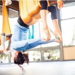 Archív článkov - Cvičenie a zdravý životný štýl - Cvičte.sk 36b6fd41af2